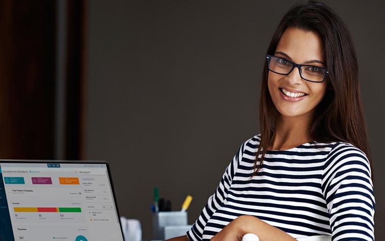 CloudCart ти дава възможността да създадеш собствен блог