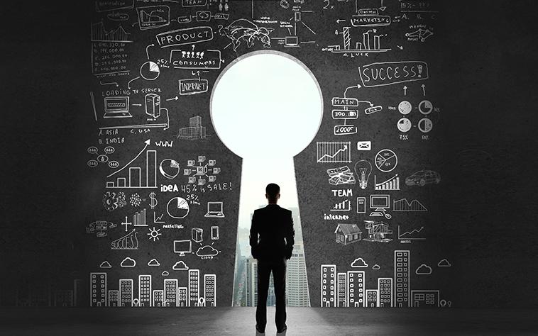biznes-plan-cloudcart
