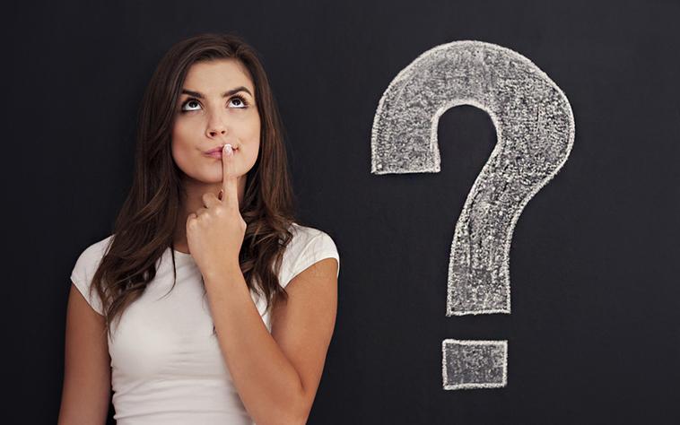 Блога в твоя онлайн магазин е важен за теб