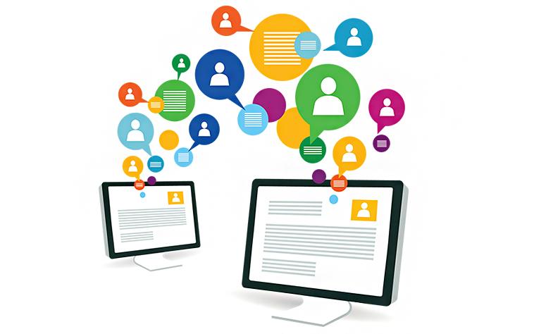 CloudCart е твоята платформа за елетронна търговия