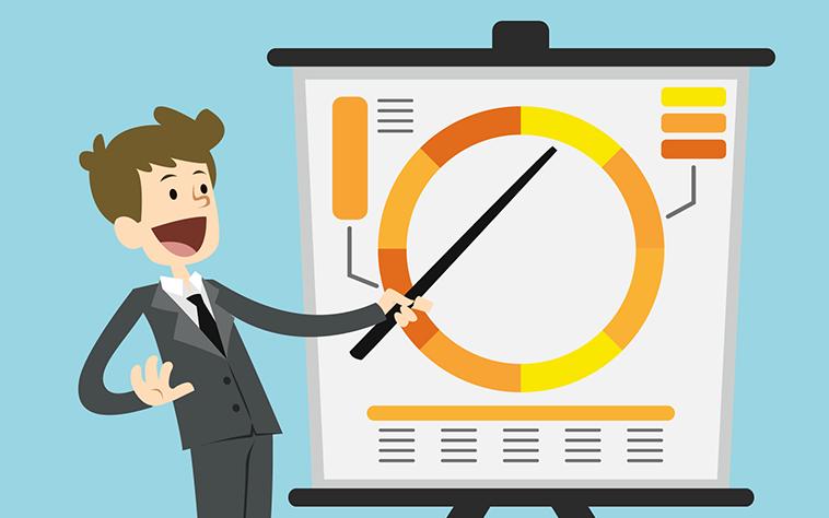 Стани успешен онлайн търговец с CloudCart