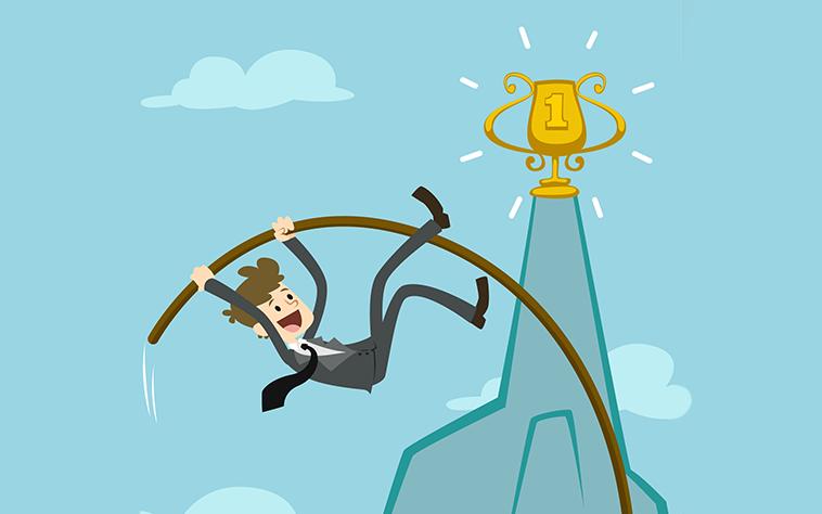 Бъди успешен онлайн търговец с CloudCart