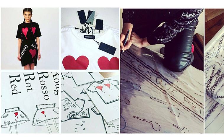 2d3d477f645 Как се стартира онлайн магазин за дрехи – от Станимира Каменова ...