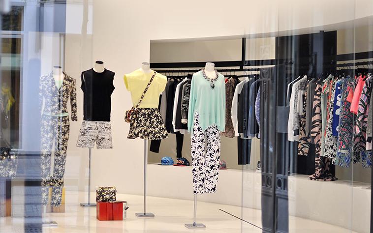 dd89af564e1 Създай онлайн магазин за дрехи с CloudCart | CloudCart