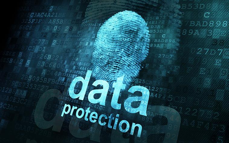 Как да защитим личните данни на клиента