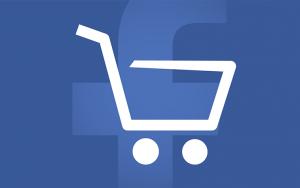 Рекламирай успешно с facebook