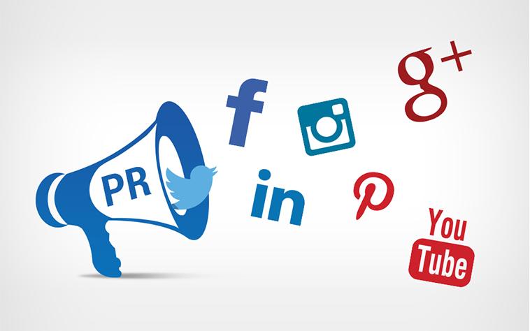 Как да направим силен PR за онлайн магазин