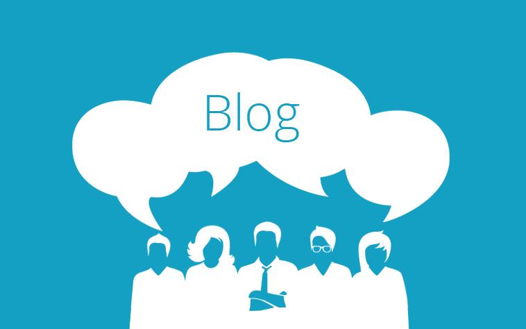 Има ли смисъл от блог в онлайн магазин?