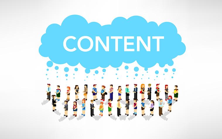 Как блогът променя жибота на потребителя