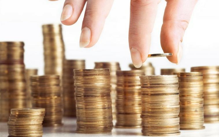 Планирай парите си умно