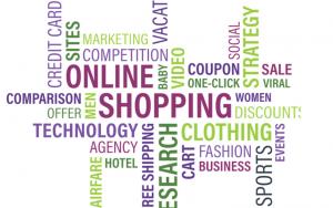Идеи за онлайн магазин