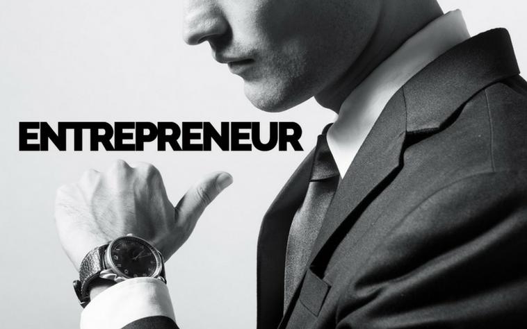Как да станеш успешен онлайн предприемач?