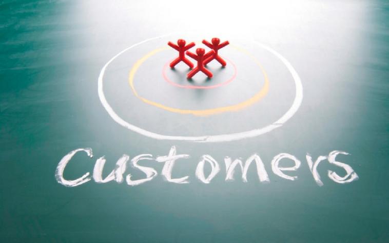 Защо клиентът трябва да е твоп фокус?