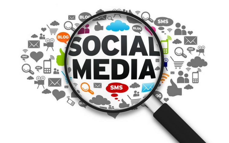 Безплатни инструменти и програми за онлайн маркетинг