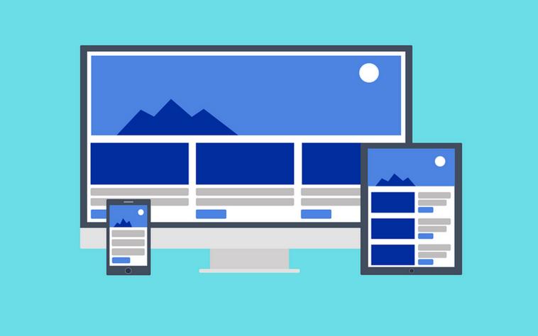 responsive-design-online-shop,