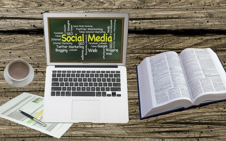 Коя социална медия да избера за маркетинг?