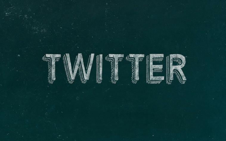 Рекламиране в twitter