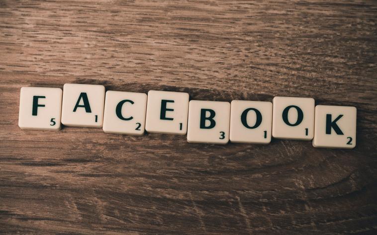 Предимствата на фейсбук за реклама