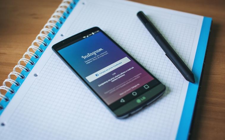Какви са предимствата на Instagram за реклама