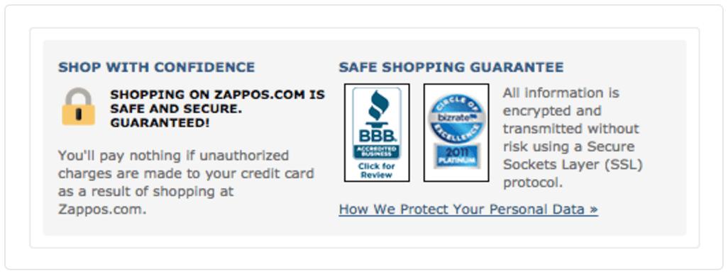 zappos-security-guarantee