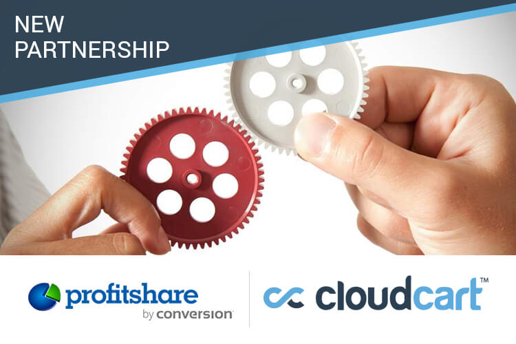 cloudcart-integration-with-profitshare