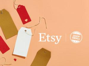 Как да разшириш пазара си с интеграция между онлайн магазина си в CloudCart и ETSY?