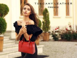 Стилни чанти за жени от класа