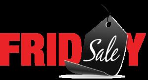 black-friday-succulent-sale