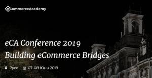 CloudCart-eCa-conference2019