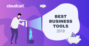 best-business-tools-2019