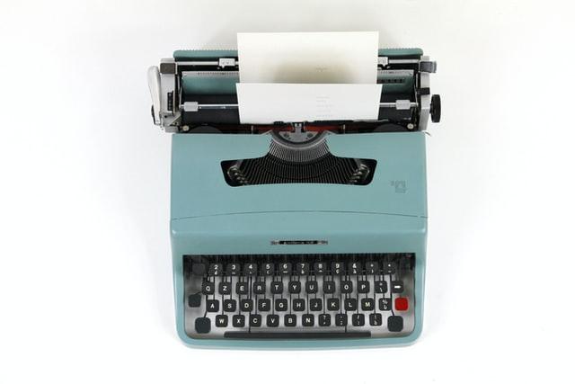 Защо копирайтингът е важен за развитието на онлайн магазина?