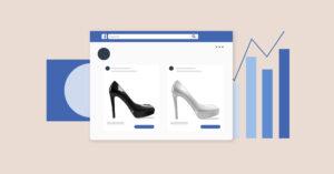 Facebook Conversation API: как да го настроиш за работа в CloudCart магазина си?