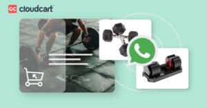 WhatsApp Shops скоро ще са факт, наред с други Facebook актуализации за е-търговия