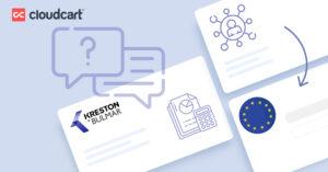 CloudCart и Kreston BulMar: Новите правила за ДДС са възможност за онлайн търговците
