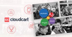 """Младежи се учат на нови технологии в гр. Девин с """"Аз мога - тук и сега"""" & CloudCart"""