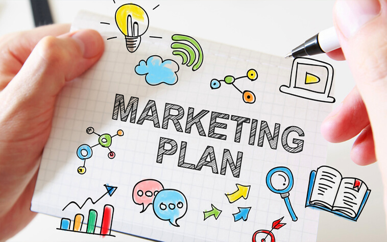 Image result for Internet Marketing Plan