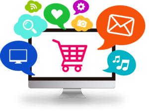 ecommerce-tools