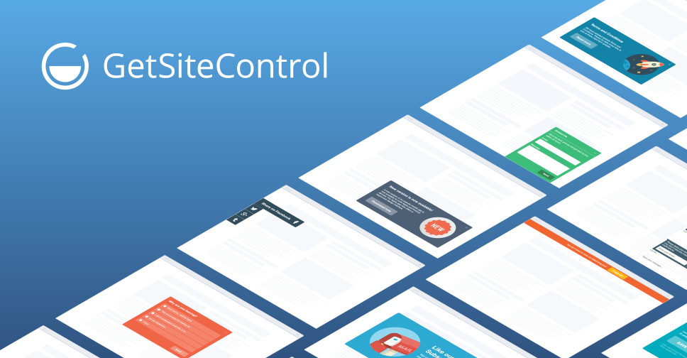 get-site-control