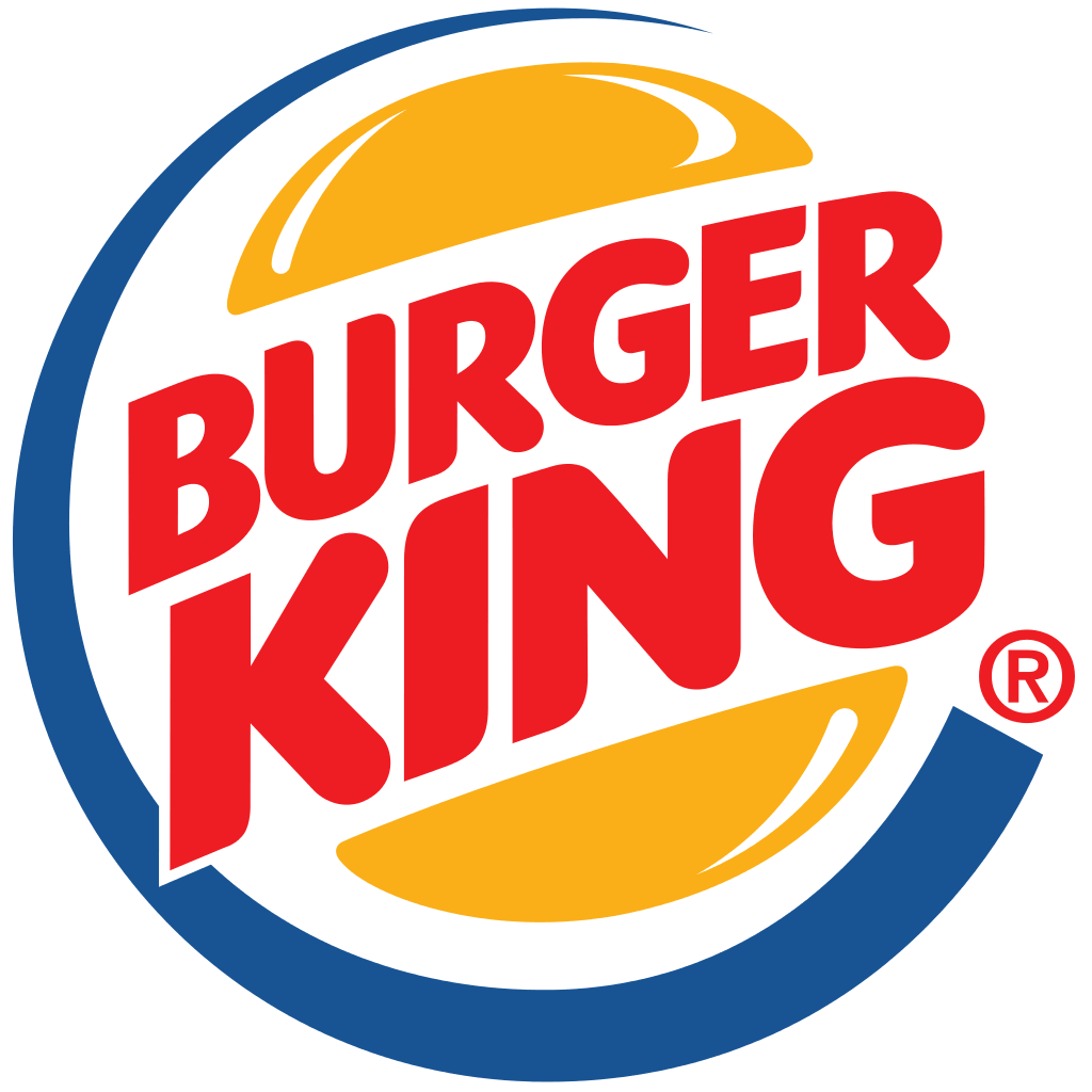 pic-7-burger-king-wikipedia-min