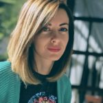 Antoaneta Ilieva