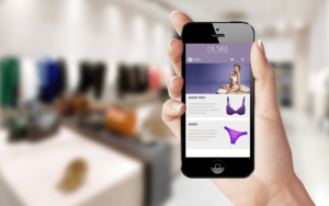 The 7 biggest mistakes of the new online stores and how to escape from them?
