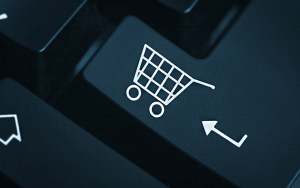 To create an online store is easy and just in 9 steps | CloudCart